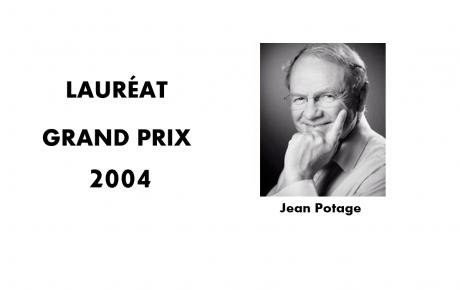 GRAND PRIX 2004