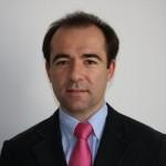 jerome Naslien PDG Easypics LinkedIn photo